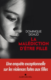 SIGAUD_MALEDICTION_FILLE_BANDE