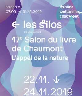 Affiche-A3-salon-du-livre-copie