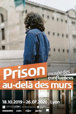 affiche_prison